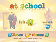 at-school 1- sound.pdf